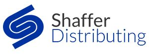 Shaffer Distribution Logo